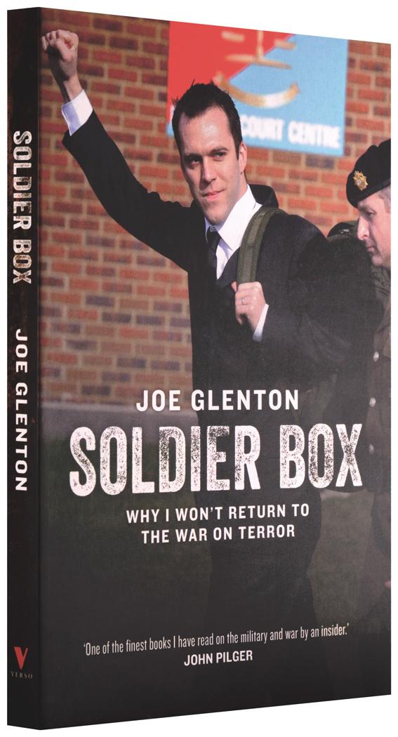 Soldier-box-1050st