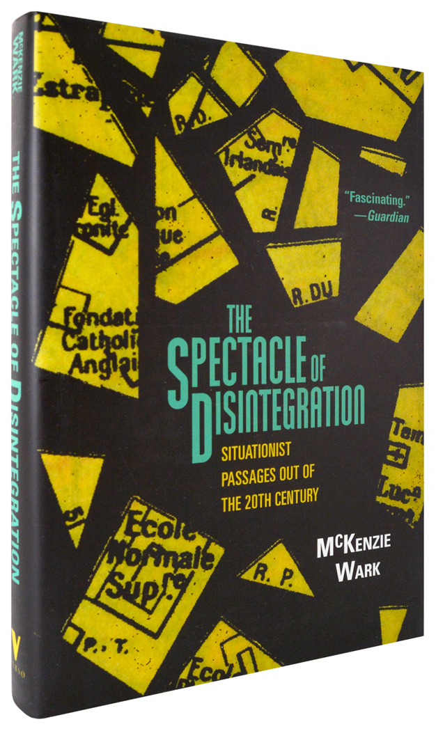Spectacle-of-disintegration-1050st