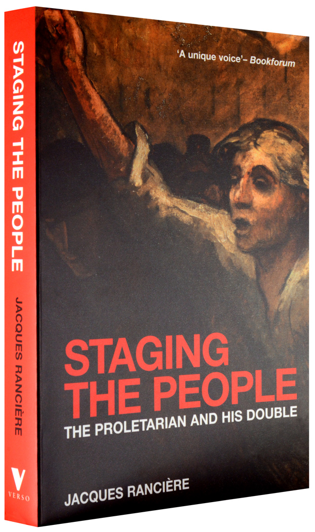 Staging-the-people-1050st