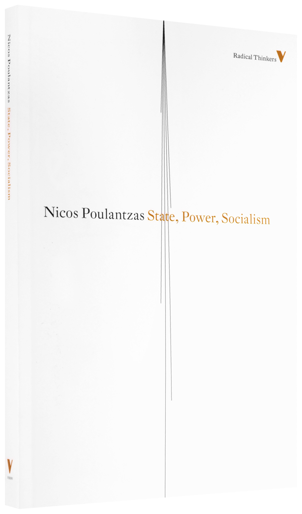 State-power-socialism-1050st