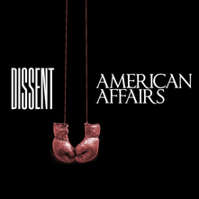 Dissent-americanaffairs-debate-gloves-square-600-max_221