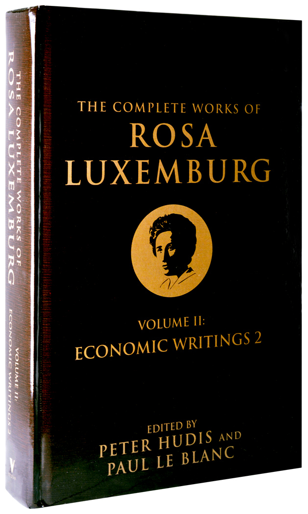 The-complete-works-of-rosa-luxemburg-volume-2-1050st