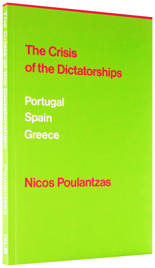 The-crisis-of-the-dictatorship-1050st