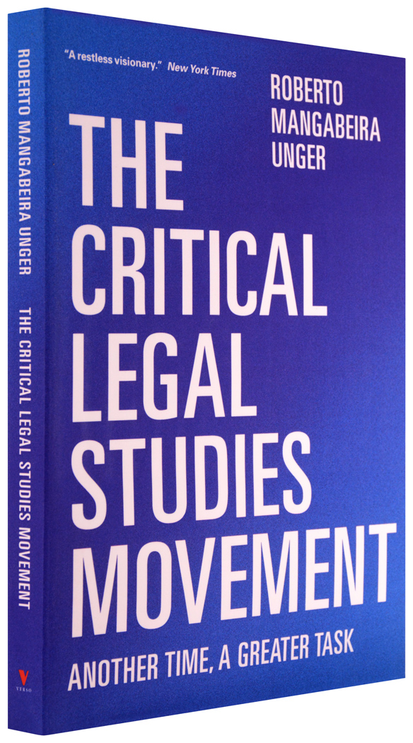 The-critical-legal-studies-movement-1050st