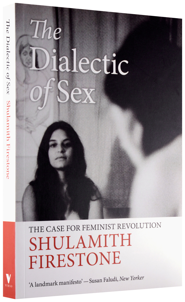 The-dialectic-of-sex-1050st