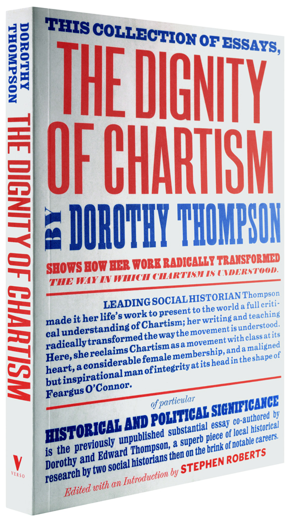 The-dignity-of-chartism-1050st