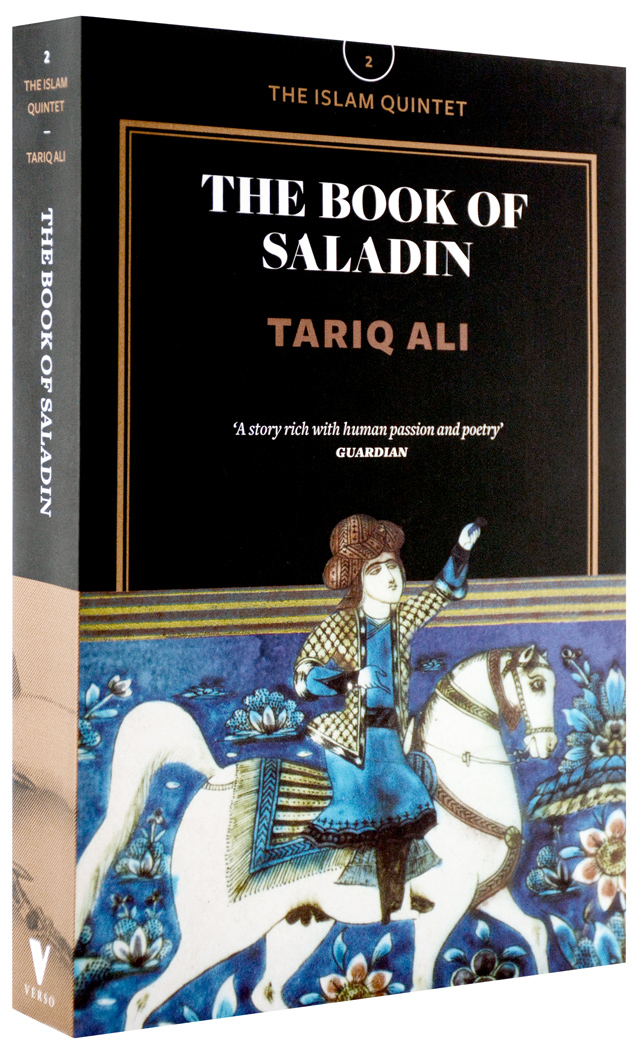 The-book-of-saladin-1050st