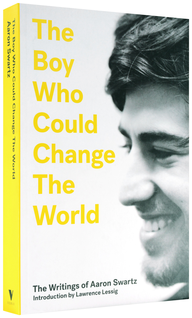 The-boy-who-could-change-the-world-1050st