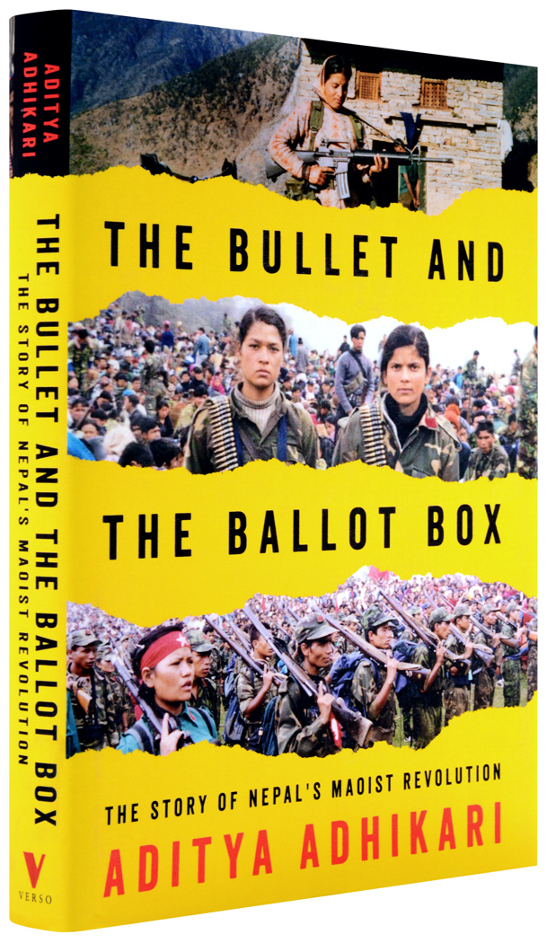 The-bullet-and-the-ballot-box-1050st