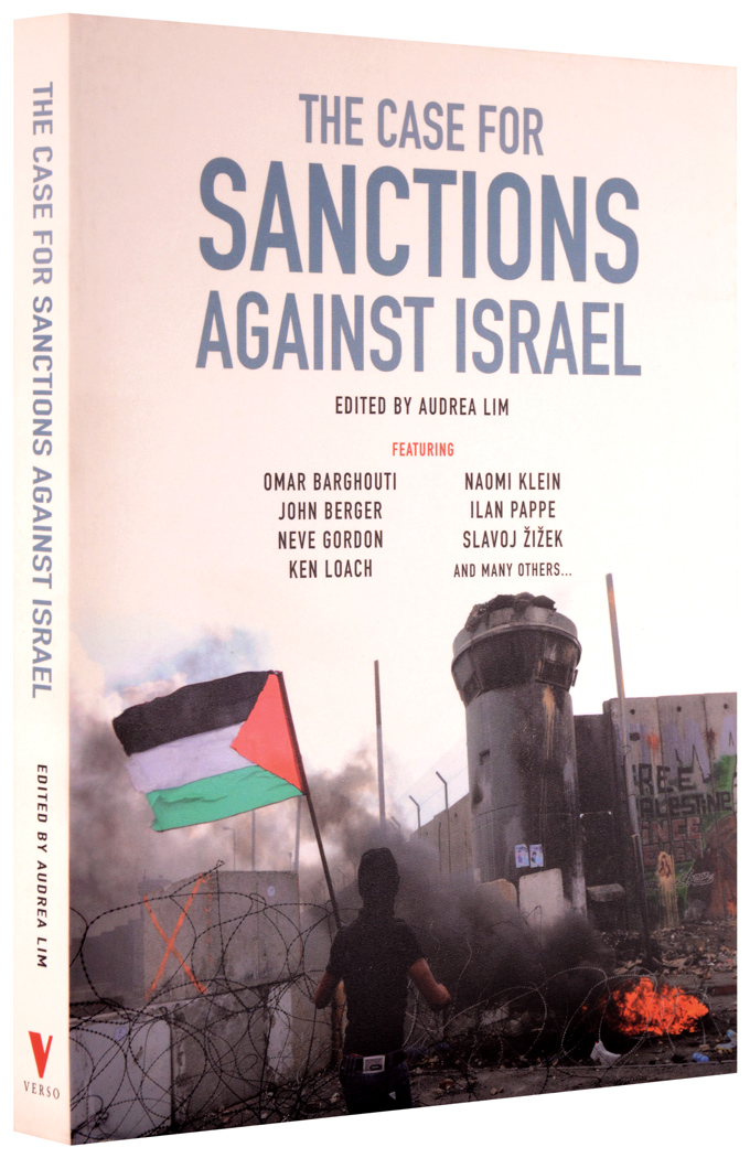 The-case-for-sanctions-against-israel-1050st
