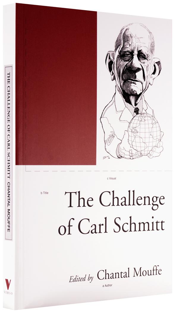 The-challenge-of-carl-schmitt-1050st