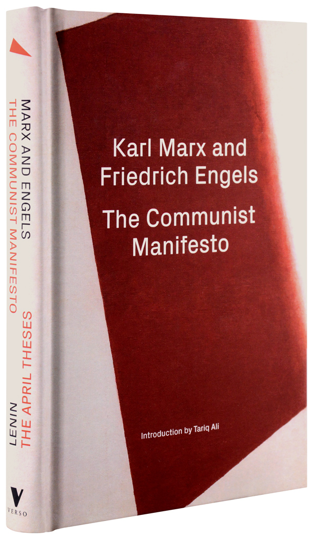 The-communist-manifesto-the-april-theses-1050st