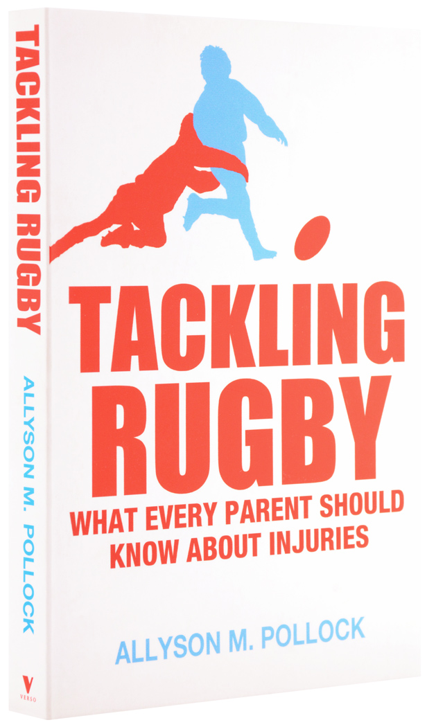 Tackling-rugby-1050st
