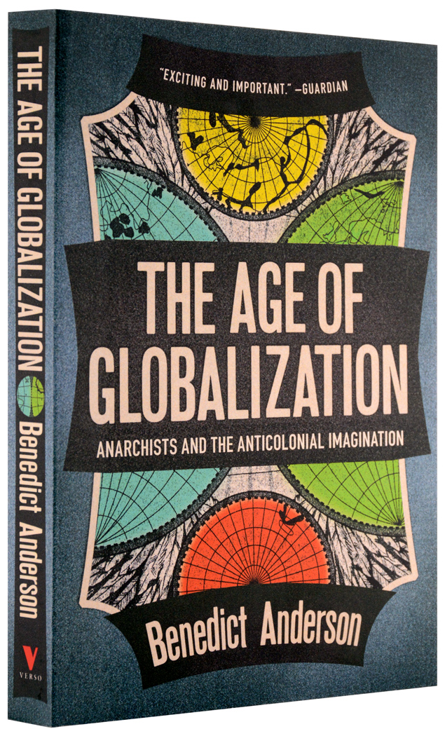The-age-of-globalization-1050st