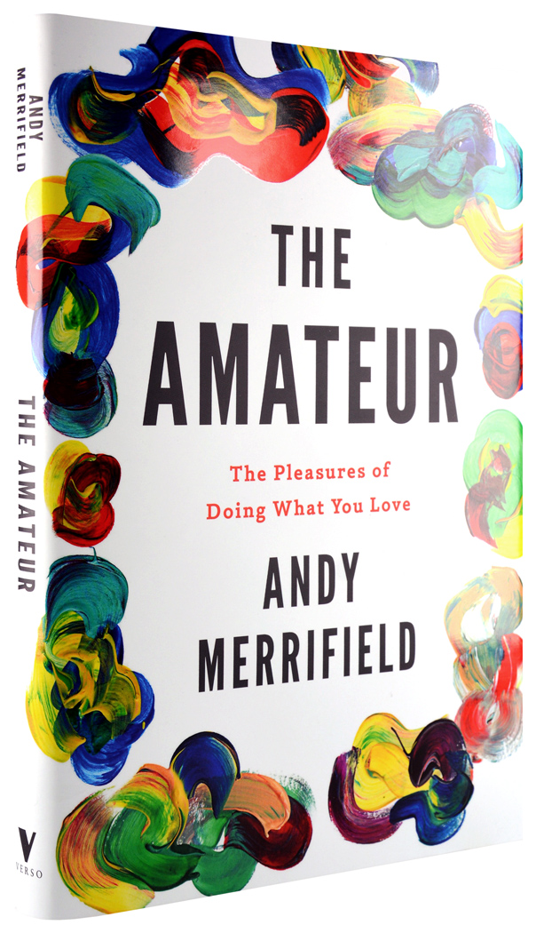 The-amateur-1050st