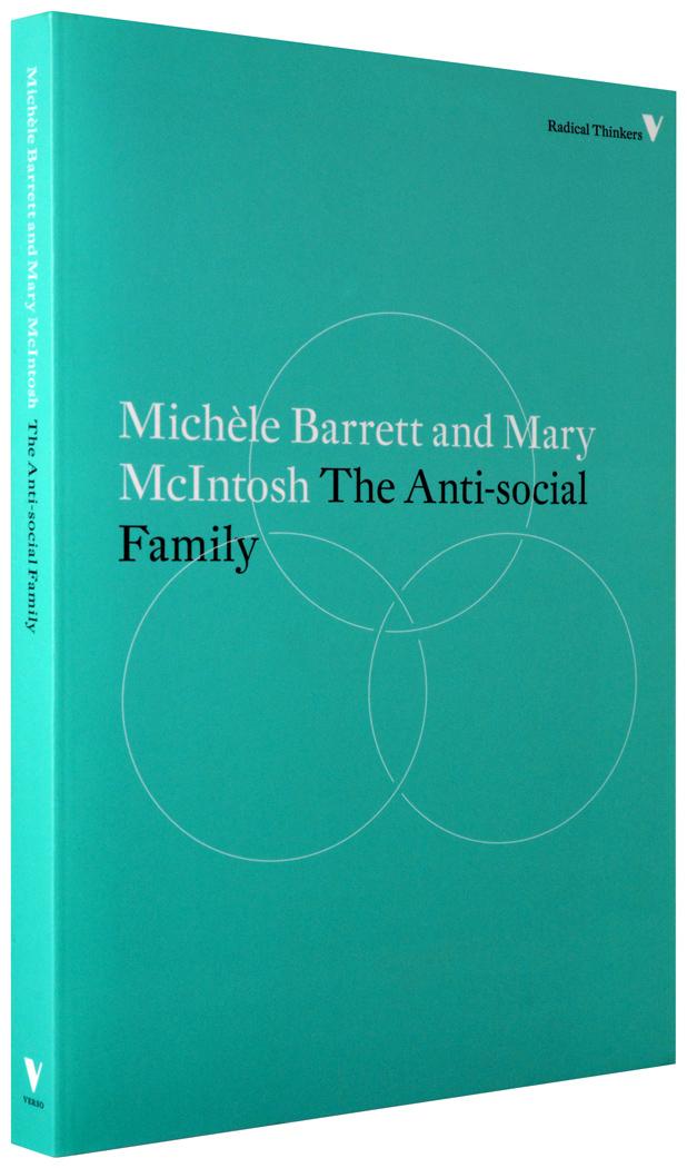 The-anti-social-family-1050st