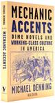 Mechanic-accents-1050st-max_103