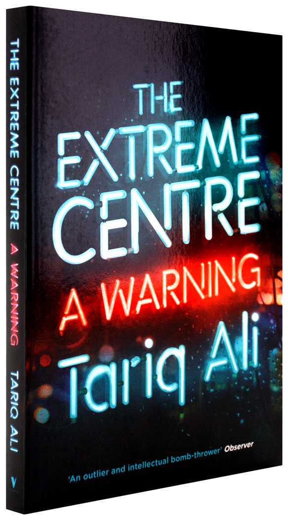 The-extreme-centre-1050st