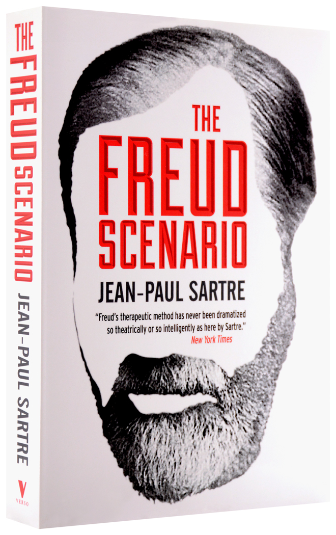 The-freud-scenario-1050st