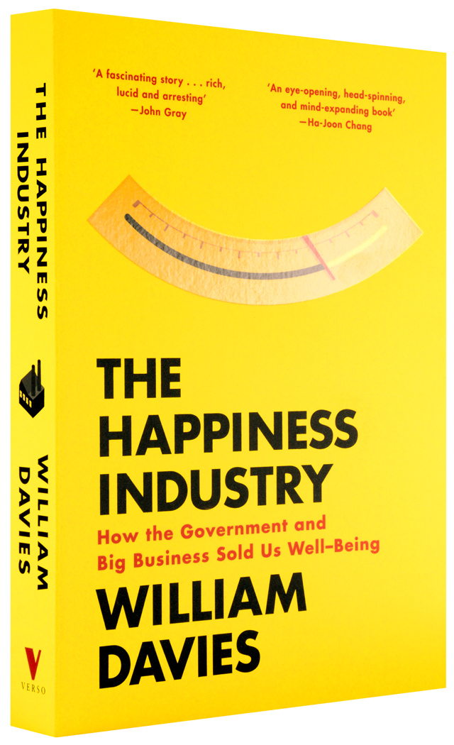 The-happiness-industry-pb-1050st