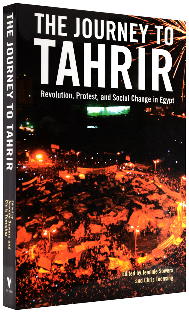 The-journey-to-tahrir-1050st