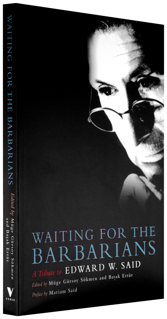 waiting for the barbarians thesis Abstract this thesis examines depictions of violence in two of the south african author j m coetzee's most significant novels, waiting for the barbarians (1980) and.