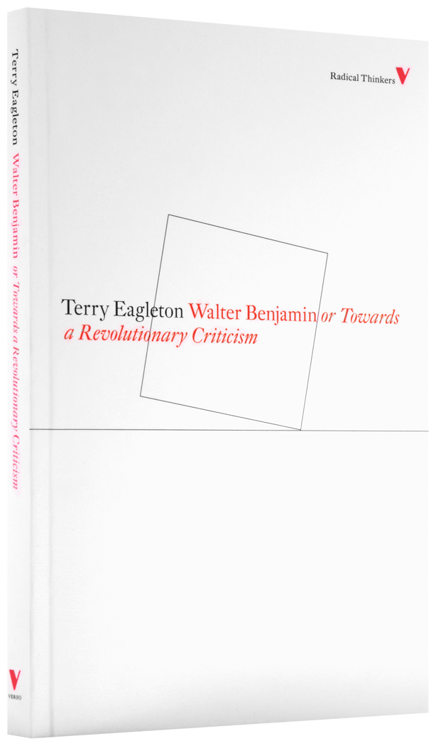 Walter-benjamin-or-towards-a-revolutionary-criticism-1050st