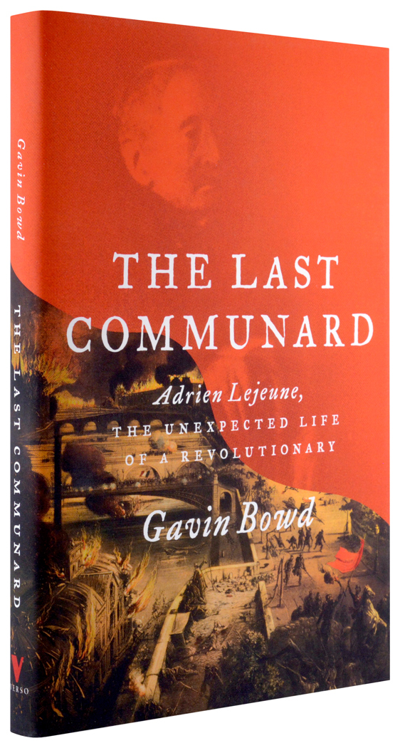 The-last-communard-1050st