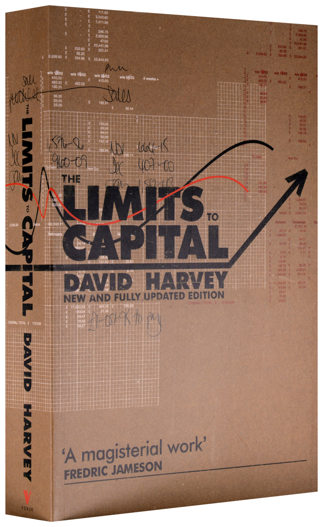 The-limits-to-capital-1050st