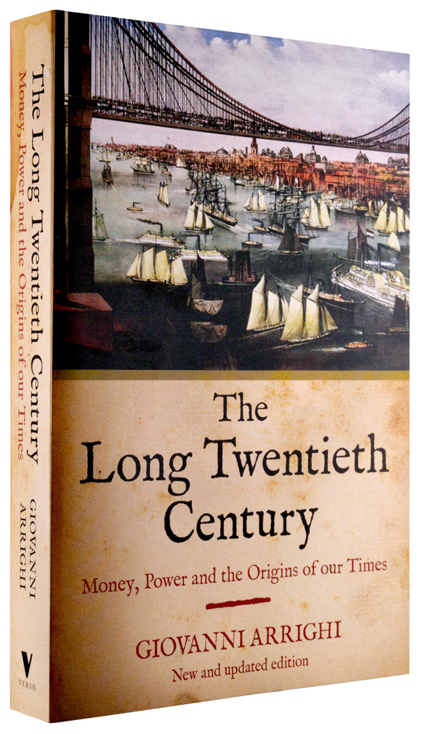 The-long-twentieth-century-1050st