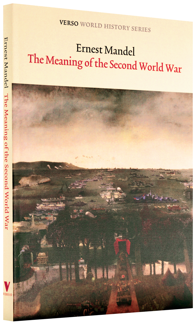 The-meaning-of-the-second-world-war-1050st