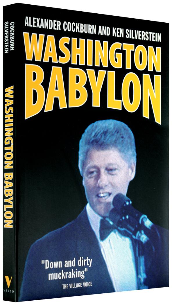 Washington-babylon-1050st