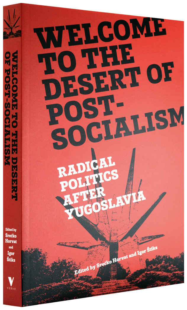 Welcome-to-the-desert-of-post-socialism-1050st