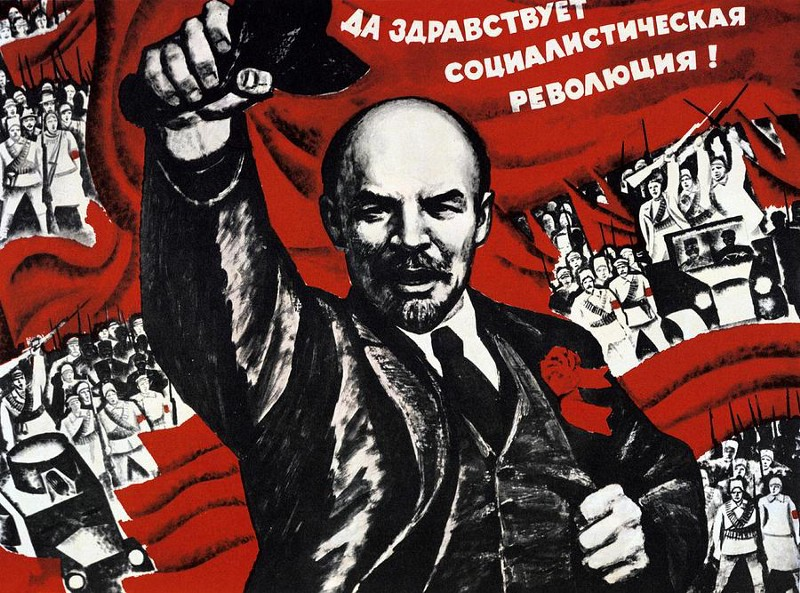 how does animal farm relate to the russian revolution essay A summary of chapter ii in george orwell's animal farm the precise parallels between the russian revolution and the which of the animals does most of.