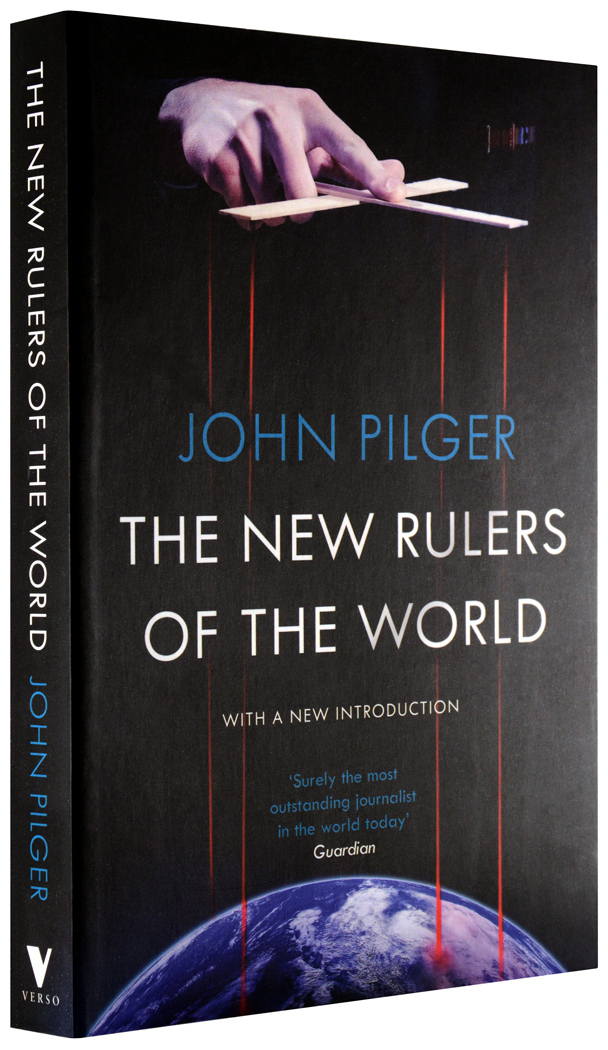 The-new-rulers-of-the-world-1050st