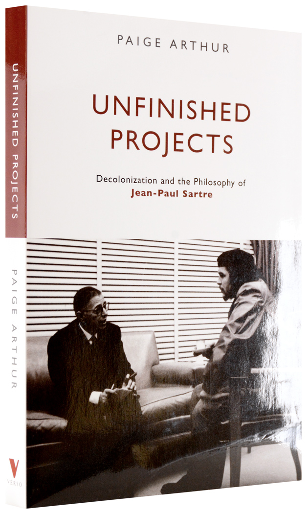 Unfinished-projects-1050st