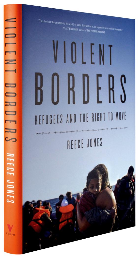 Violent-borders-1050st