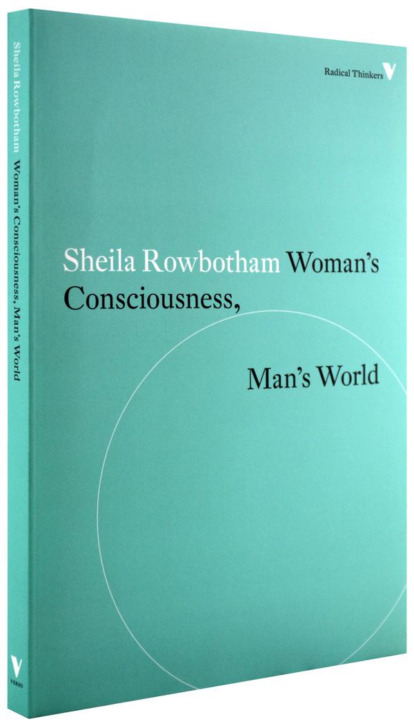 Womans-consciousness-mans-world-1050st