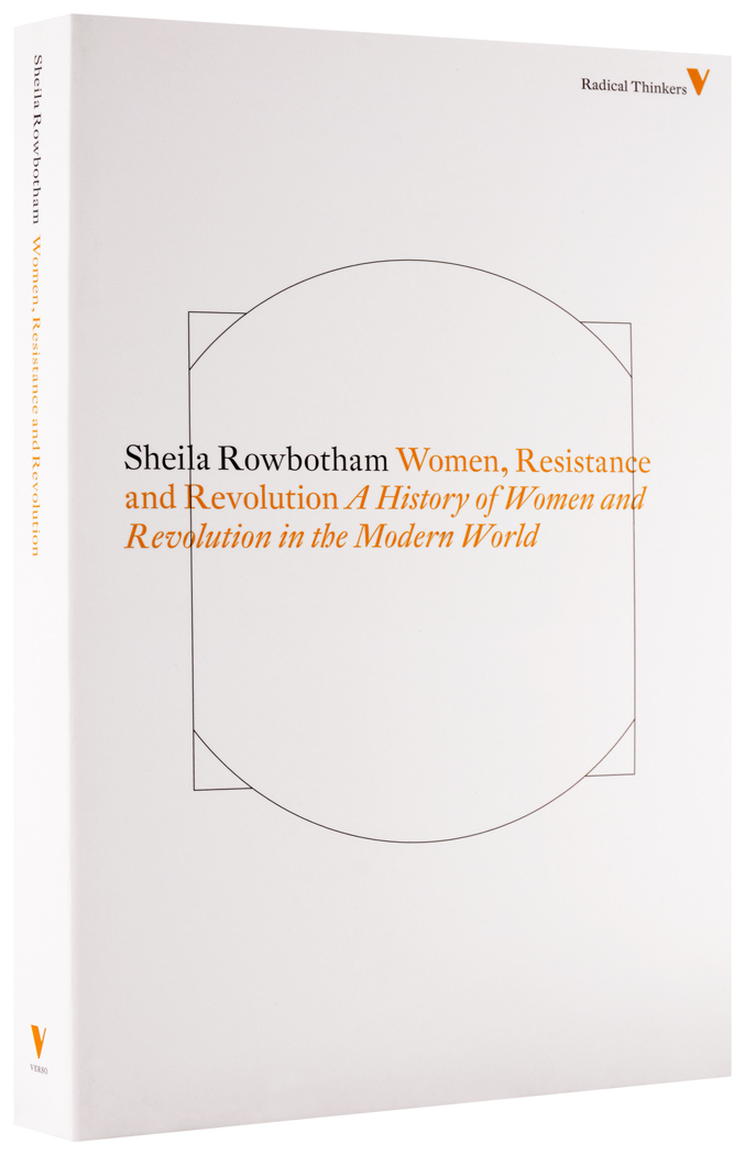 Women-resistance-and-revolution-1050st