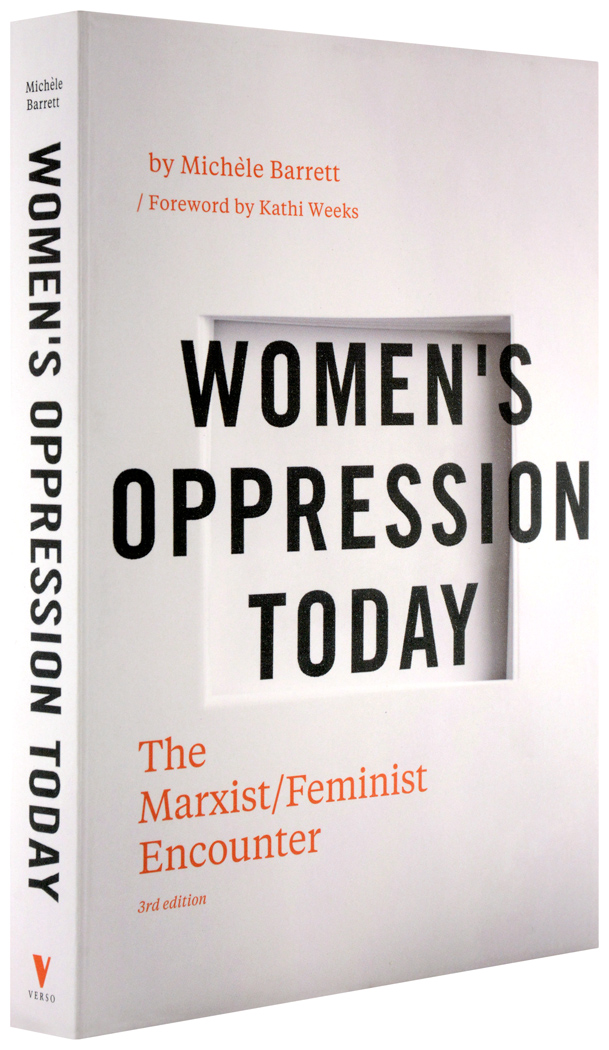Womens-oppression-today-1050st