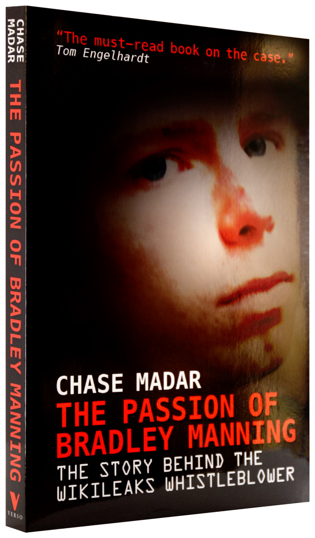 The-passion-of-chelsea-manning-1050st