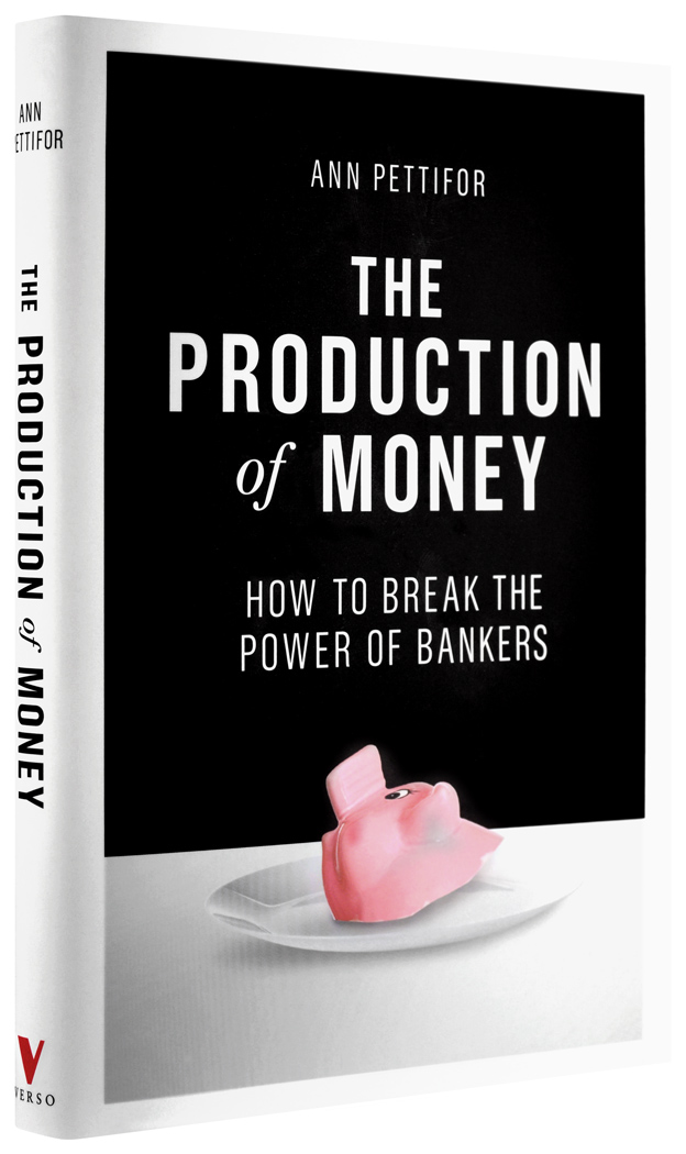 The-production-of-money-1050st