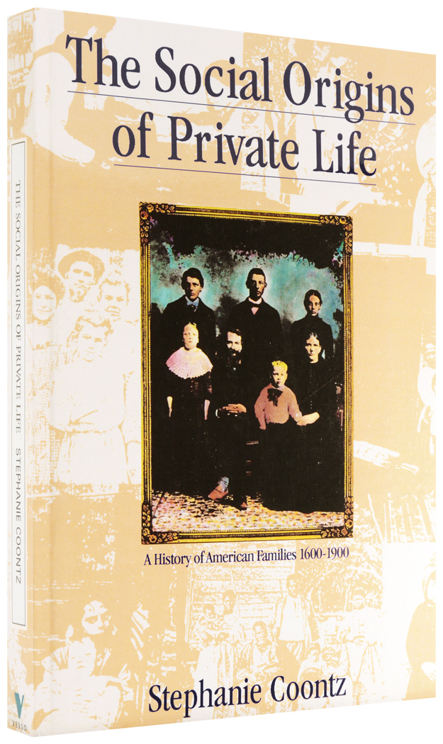 The-social-origins-of-private-life-1050st