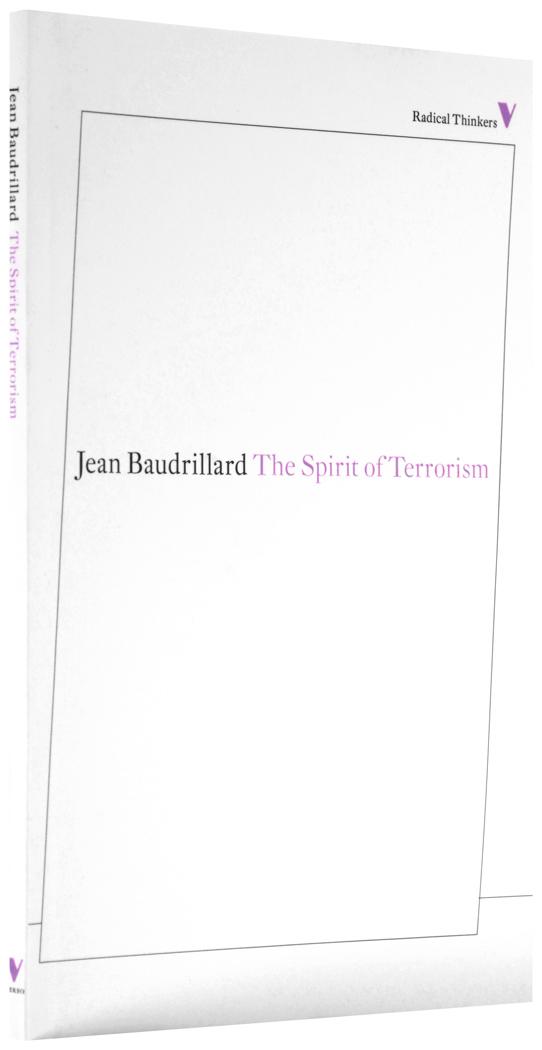 The-spirit-of-terrorism-1050st