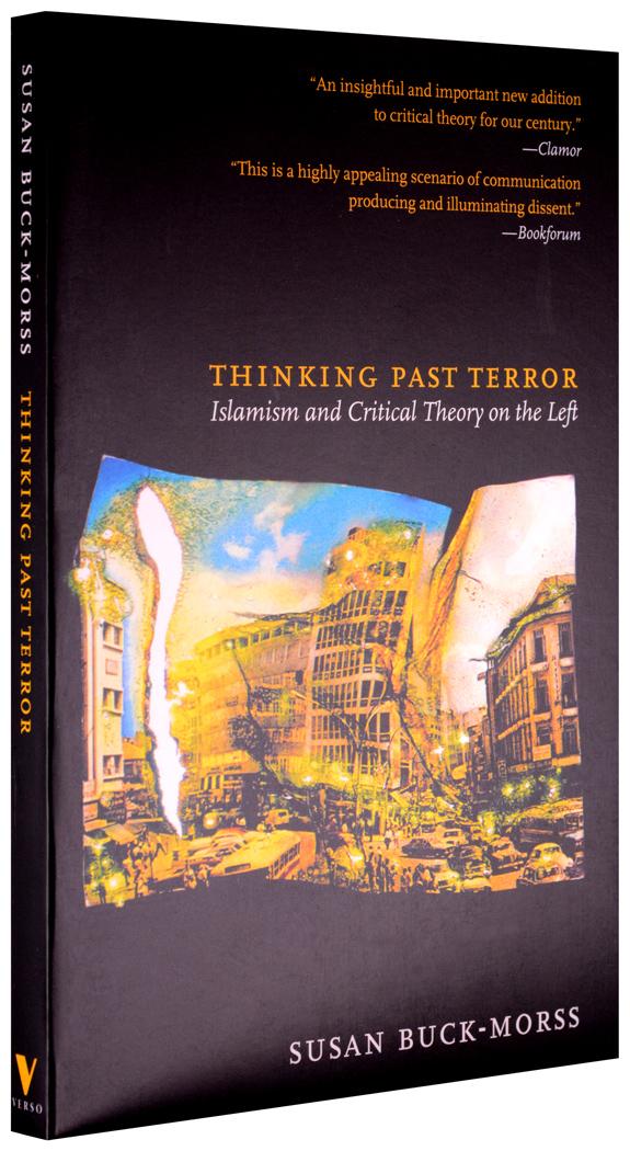 Thinking-past-terror-1050st