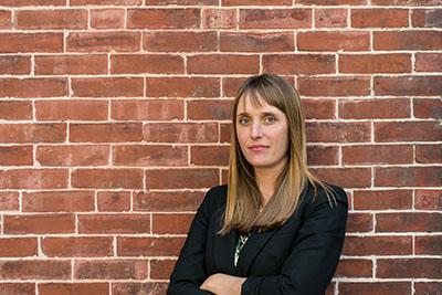 Nicoleaschoff