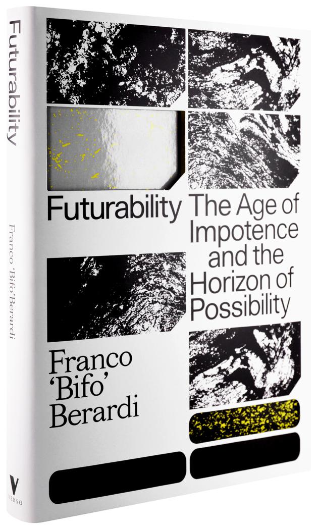 Futurability-1050st