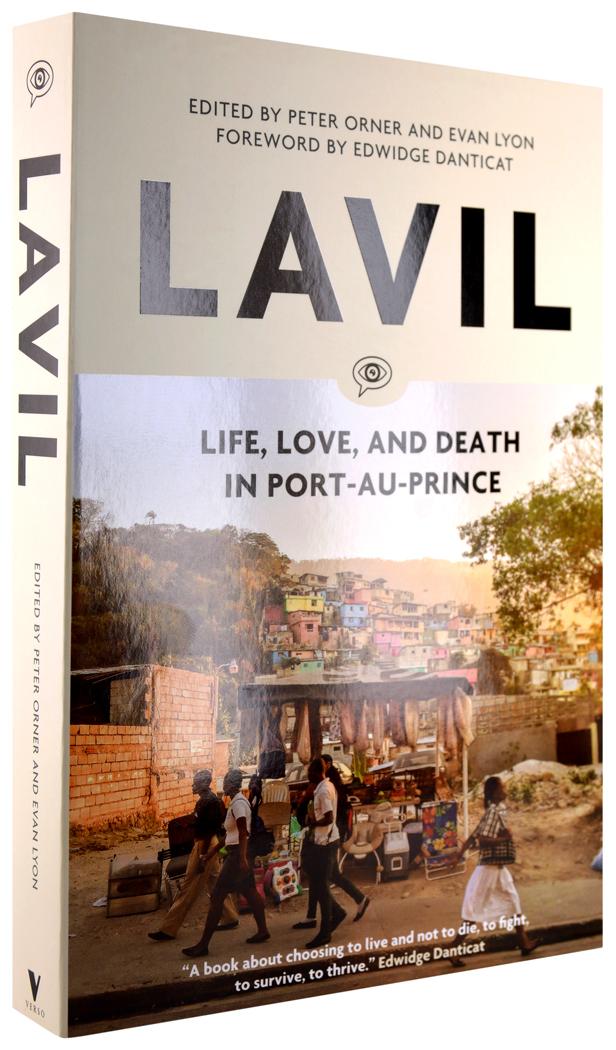 Lavil-1050st