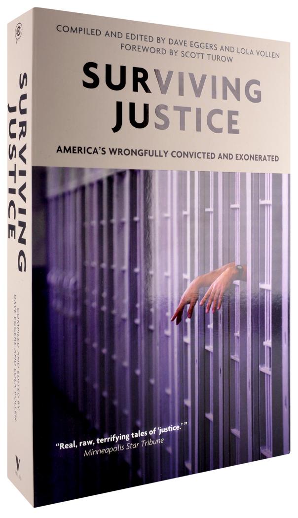 Surviving-justice-st-1050
