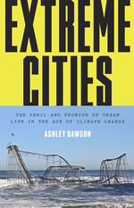 1st_jacket_proof_extreme_cities-1-3146bf9f850b5fe64ae0e18bed2863fc-f_small